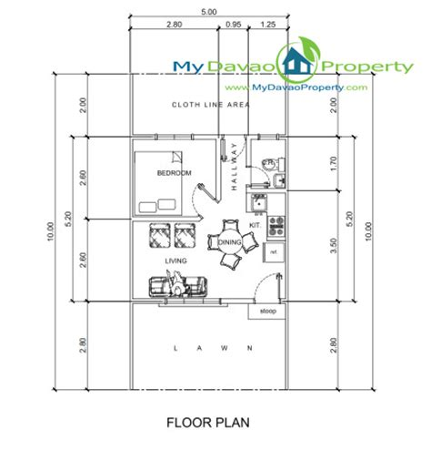 subdivision floor plan apo highlands subdivision daisy model house rowhouse