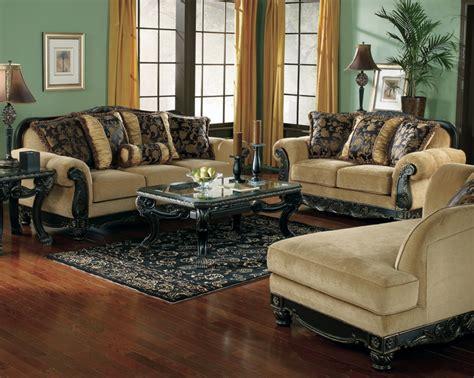 how to place living room furniture صالات صغيرة فخمة المرسال