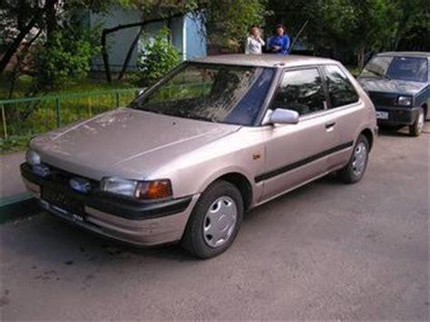 how cars run 1992 mazda 323 navigation system 1992 mazda 323 wallpapers