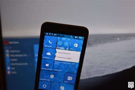 windows 8 1 mobile speed of windows 10 mobile and windows phone 8 1 compared