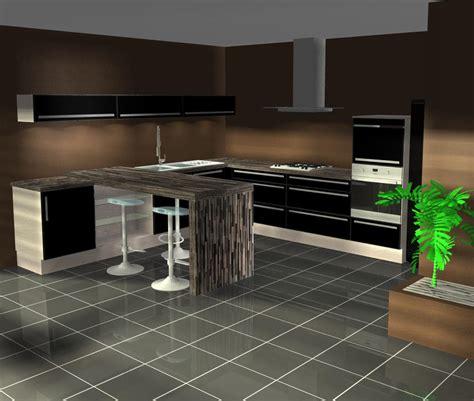 mur de cuisine besoins d avis sur couleur mur de fonds de cuisine
