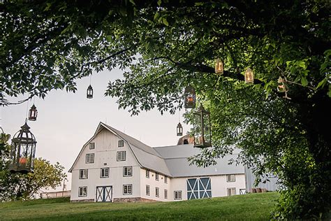 Wedding Venues Rochester Mn by Top Barn Wedding Venues Minnesota Rustic Weddings