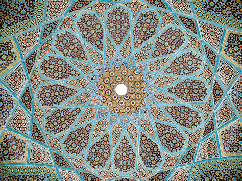 islamic pattern work this is the arabic word for quot cat quot mildlyinteresting