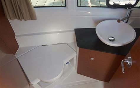 small boat bathroom small boats with bathrooms interior design photos gallery