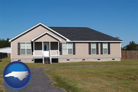 manufactured modular mobile home dealers in carolina