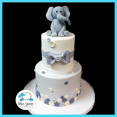 Baby Shower Birthday Cake by Wedding Cakes Birthday Cakes Specialty Cakes And Cupcakes