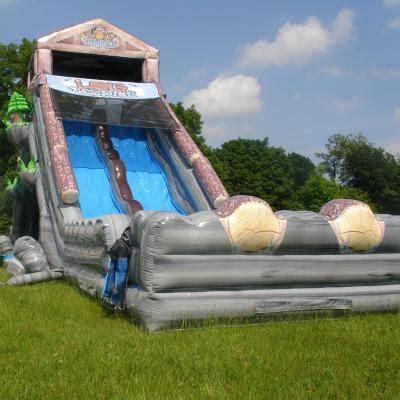 backyard amusements backyard amusements llc white plains md