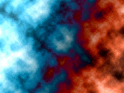 adobe photoshop nebula tutorial creating a realistic nebula in adobe photoshop