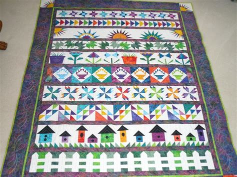 Row Quilt Ideas by 17 Best Images About Row Quilts On Quilt William Penn And Sew
