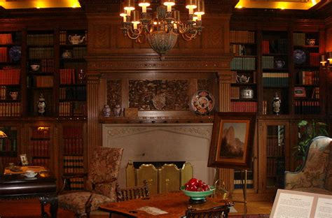 Types Of Rooms In A Mansion by File Drawing Room Pittock Mansion Jpg Wikimedia Commons