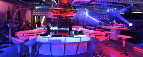 Vanity Club by Vanity Superclub