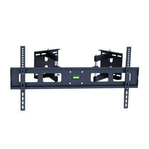 tv wall mounts av accessories home electronics