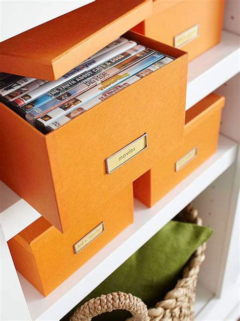 hack storage movie 25 best ideas about decorative storage boxes on pinterest