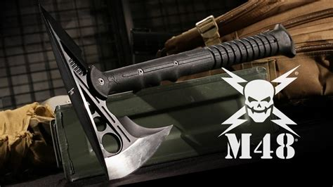 m48 tactical tomahawk m48 destroyer tactical tomahawk