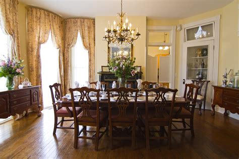 victorian dining room 20 elegant victorian dining room design ideas interior god