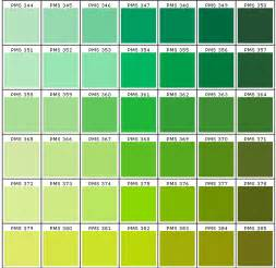 green change color what to expect when starting neocate infant dha ara