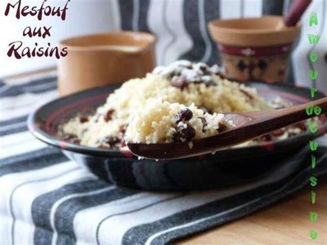 soulef cuisine recettes de mesfouf de amour de cuisine chez soulef