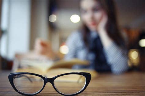 Termurah Kacamata Anak Aviator Silahkan Order jual vitamin dan obat mata minus tiens harga termurah