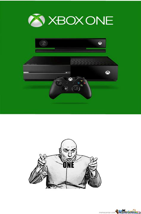 Xbox One Meme - xbox one meme bing images