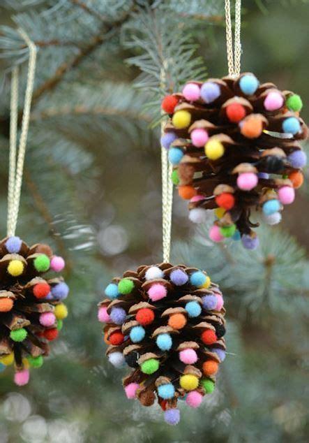 Basteln Weihnachten 2940 by Einfach Schnell Zauberhafte Diy Dekoideen F 252 R