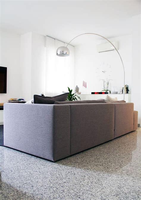 casa arredata design una casa normale ben arredata design