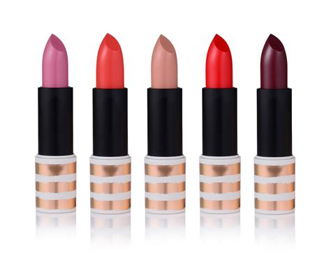 what shade and brand of lipstick does megan kelly on fox news wear beauty brands best selling lipstick shades stylecaster