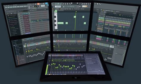 fl studio 12 full version filehippo collection studio software free photos daily quotes