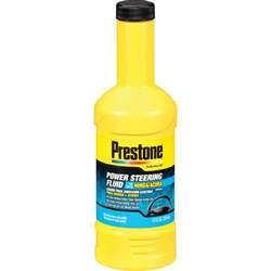 Honda Genuine Power Steering Fluid Genuine Honda Power Steering Fluid Do I To Use This