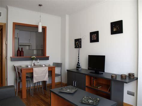 dormitorios apartamentos suites florida alquiler larga  corta estancia en madrid