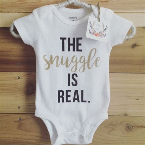 onesie for baby best 25 baby onesie ideas on baby