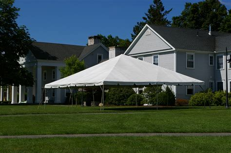 Handuk 30 X 30 30 X 30 Frame Tent Rental Of Torrington