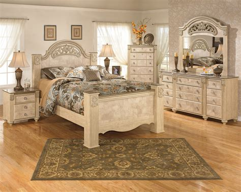 opulent bedroom furniture old world 5 piece light opulent finish saveaha collection
