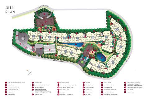 Bugis Junction Floor Plan Sophia Hills Singapore New Property Launch 187 6100 0601