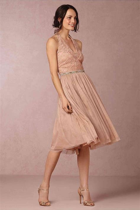 gold color dress wear these 24 gold colored dresses accessories to