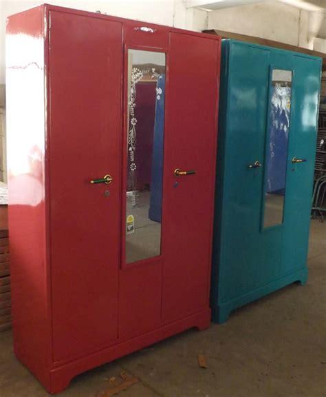 Steel Cupboard Designs steel cupboards almirah bureau factory manufacturer and supplier in coimbatore buy at