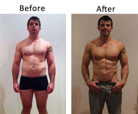 creatine 1 month transformation transformation transformations