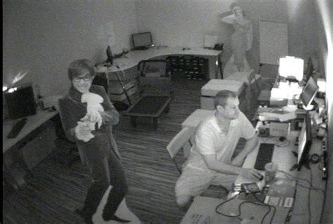 spycam bedroom bedroom spycam everdayentropy com