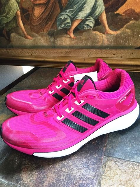 adidas performance energy boost shoes women size