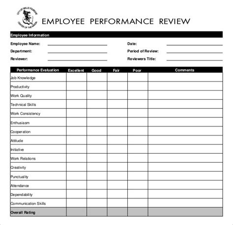 write up forms for employees templates free 40 employee write up form templates word excel pdf