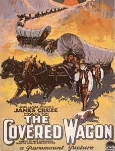 epic film genre definition images silent westerns