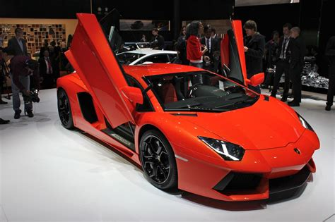 Where Does The Lamborghini Come From Lamborghini Flying Doctor To Come To The Rescue Of Damaged