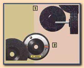 Schleifpapier Lack Polieren by Schleifen Lochstanze Fur Schleifpapier Schleifen