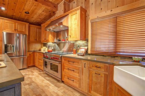 cedar kitchen cabinets cedar kitchen cabinets cedar kitchen cabinets rooms