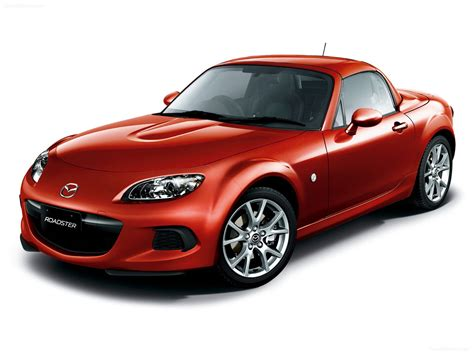 mazda roadster mazda roadster rs 2013 car pictures 18 of 44