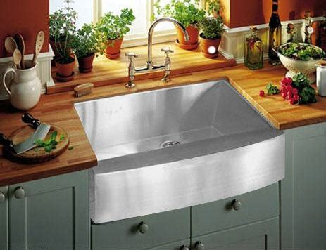 Kitchen Sinks Vancouver Kas3021 30 Quot Farmhouse Apron Kitchen Sink Vancouver
