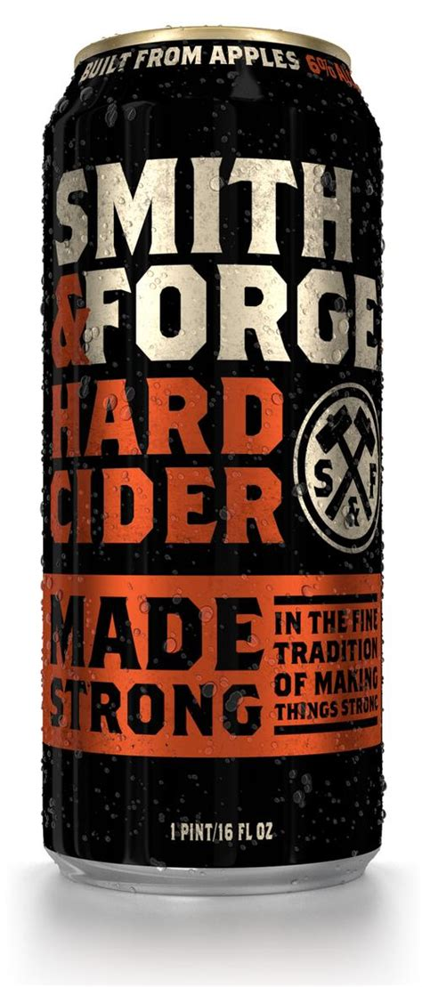 miller light alcohol content millercoors launching higher alcohol content beer cider