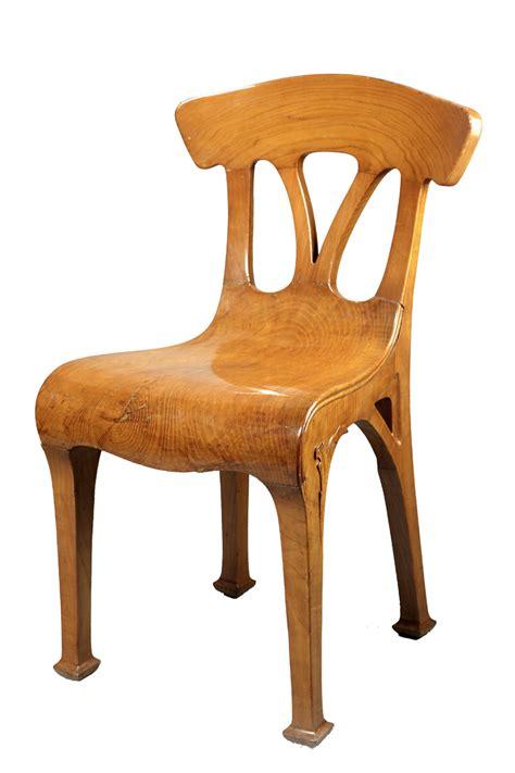 sillas gaudi exposici 243 n gaud 237 y su entorno en el museo casa lis