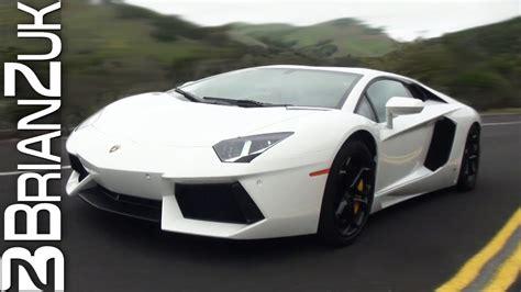 1 Lamborghini Aventador Lp700 4 by Lamborghini Aventador Lp700 4 In Action Youtube
