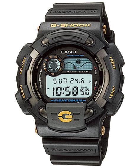 Casio G Shock 8600 Abu g shock 1996 fisherman â dw 8600 ð ð ñ ð ðµð ðµð ñ ñ ð ðºð ð