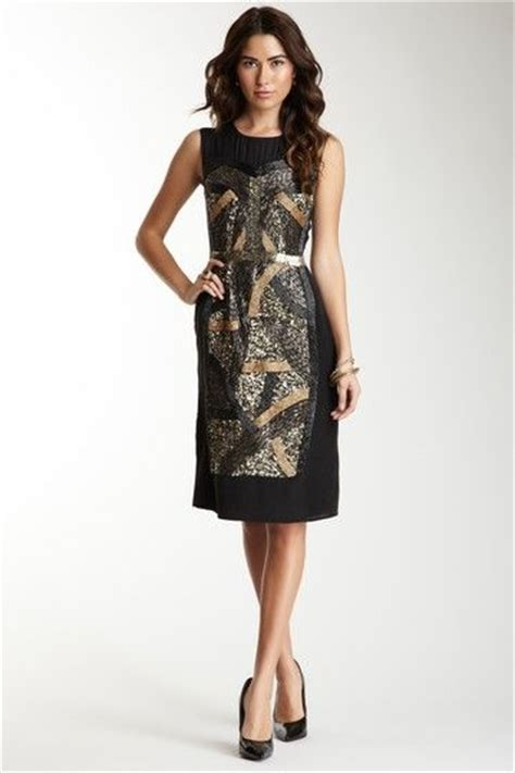 Romansa Dress antik batik bistro beaded dress by dress sensation on hautelook so for a